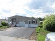 21 Temple Dr Rochester NH, 03868