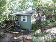 4523 Jerry Lee'S Way Stover MO, 65078