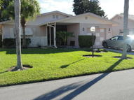 3464 Amalfi Drive West Palm Beach FL, 33417