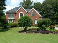 315 Rissington Passage Alpharetta GA, 30004