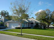 5299 Se Sweetbrier Terrace Hobe Sound FL, 33455