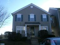 5428 Simpson Cir #273 Doylestown PA, 18902