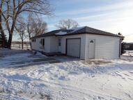 8600 111th St Se Minot ND, 58701