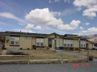 404-125 Country Lane Chilcoot CA, 96105