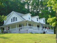 1428 Hiles Road Lucasville OH, 45648