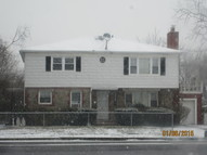 510 Great Neck Road Copiague NY, 11726
