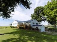 20715 Seven Sisters Rd Easton KS, 66020