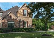 5142 Post Oak Trail Colleyville TX, 76034