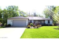 441 Elm St Sheffield Lake OH, 44054