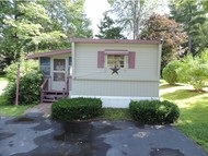 20 Crestwood Dr Concord NH, 03301
