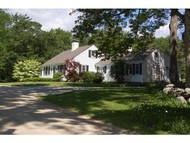 445 Francestown Rd Greenfield NH, 03047