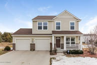 6638 Windflower Way Norton Shores MI, 49444