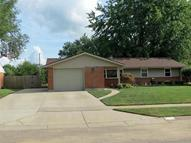 5972 Leycross Dr Huber Heights OH, 45424