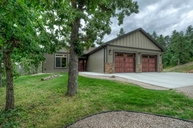 11949 Oak Dr Whitewood SD, 57793