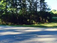 Lot 54 Pine Grove Road Beaufort SC, 29906