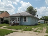 1145 S 6th Street Clinton IN, 47842