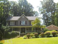 5 Windsor Ct Bremen GA, 30110