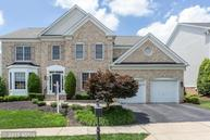 103 Windy Knoll Drive Rockville MD, 20850