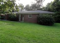 7650 Carthage Rd Pleasant Shade TN, 37145