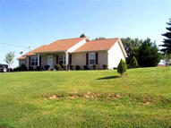 3056 Old Airport Rd White Pine TN, 37890