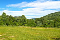 Tbd Cove Creek Rd Tazewell VA, 24651