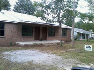 28 Will Kelly Avenue B Defuniak Springs FL, 32433