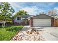 13675 West 66th Place Arvada CO, 80004