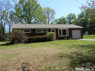 4596 Verplank Road Clay NY, 13041