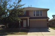 324 Bayberry Dr Fate TX, 75087