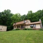 4800 Possum Trot Rd Unionville IN, 47468