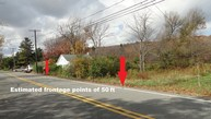 2184 Weast Rd Pattersonville NY, 12137