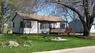 309 South East St Bloomfield IA, 52537
