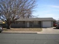 800 Hervey Dr. Roswell NM, 88203