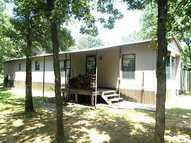 33688 Indian Springs Rd Tecumseh OK, 74873