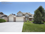 1907 Canopy Ct Fort Collins CO, 80528