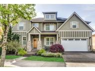 2471 Crestview Dr West Linn OR, 97068