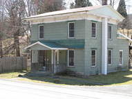 185 County Highway 38 East Worcester NY, 12064