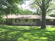 1 Walnut Ct Tipton IA, 52772