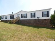 10582 Cone Road Middlesex NC, 27557