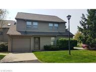 103 North Aspen Ct Unit: 5 Warren OH, 44484