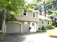 5 Yellow Pine Cir Middletown CT, 06457