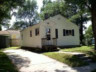 3400 Raven Avenue Sw Wyoming MI, 49509