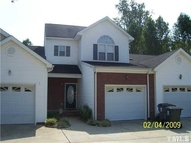 25b Silver Place Angier NC, 27501