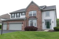 1440 Cascade Lane Barrington IL, 60010