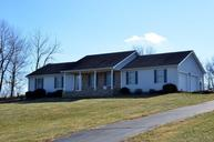878 North Homestead Lancaster KY, 40444