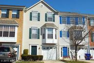 12602 Willow View Place Waldorf MD, 20602