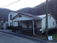 114 Chapel Lane Switzer WV, 25647