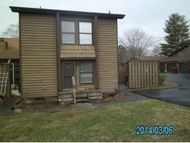 500 Pilgrim Court D Johnson City TN, 37601