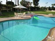 462 North Greenhouse Way Palm Springs CA, 92262
