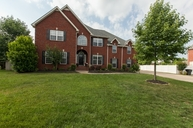 2322 Chasteen Court Murfreesboro TN, 37130